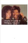 Image for Aretha Franklin & Whitney Houston!