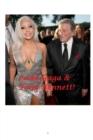 Image for Lady Gaga & Tony Bennett!