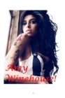 Image for Amy Winehouse!