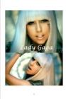 Image for Lady Gaga