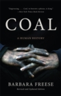 Image for Coal