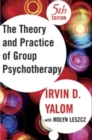 Image for The theory and practice of group psychotherapy
