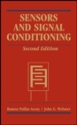 Image for Sensors and signal conditioning