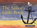 Image for The Sailor's Little Book : Sayings of the Sea