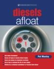 Image for Diesels afloat