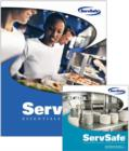 Image for ServSafe Instructor's Essentials Toolkit : WITH Exam