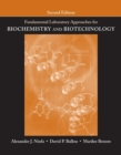 Image for Fundamental laboratory approaches for biochemistry and biotechnology