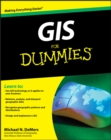 Image for GIS for dummies
