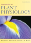 Image for Introduction to plant physiology