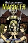 Image for Shakespeare's Macbeth