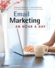 Image for Email marketing  : an hour a day