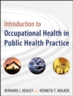 Image for Introduction to occupational health in public health practice