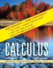 Image for Multivariable Calculus Fifth Edition Binder Ready Version