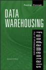 Image for Data warehousing fundamentals for IT professionals