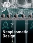 Image for Neoplasmatic design