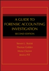 Image for A guide to forensic accounting investigation