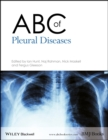 Image for ABC of pleural diseases