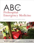 Image for ABC of prehospital emergency medicine