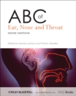 Image for ABC of ear, nose and throat