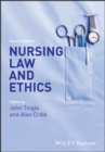 Image for Nursing law and ethics