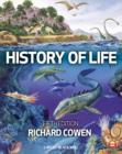 Image for History of life