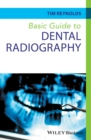 Image for Basic guide to dental radiography