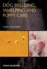 Image for Dog breeding, whelping and puppy care