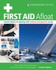 Image for First aid afloat