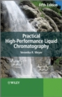 Image for Practical high-performance liquid chromatography