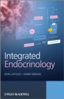 Image for Integrated endocrinology