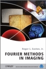 Image for Fourier methods in imaging
