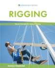 Image for Rigging
