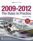 Image for The rules in practice 2009-2012