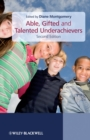 Image for Able, gifted and talented underachievers