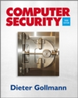 Image for Computer security