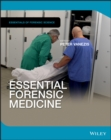 Image for Essential Forensic Medicine