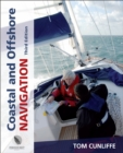 Image for Coastal and offshore navigation