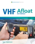 Image for VHF afloat