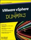 Image for VMware vSphere for dummies