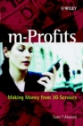 Image for M-Profits  : money and 3G services