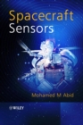 Image for Spacecraft sensors