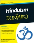Image for Hinduism for dummies