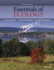 Image for Essentials of ecology