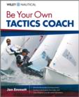 Image for Be your own tactics coach