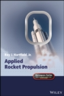 Image for Applied rocket propulsion