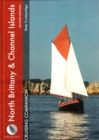 Image for North Brittany & Channel Islands cruising companion
