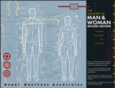 Image for The measure of man and woman  : human factors in design