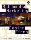 Image for Multimedia marketing for design firms