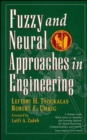 Image for Fuzzy And Neural Approaches in Engineering
