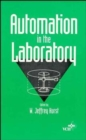Image for Automation in the Laboratory